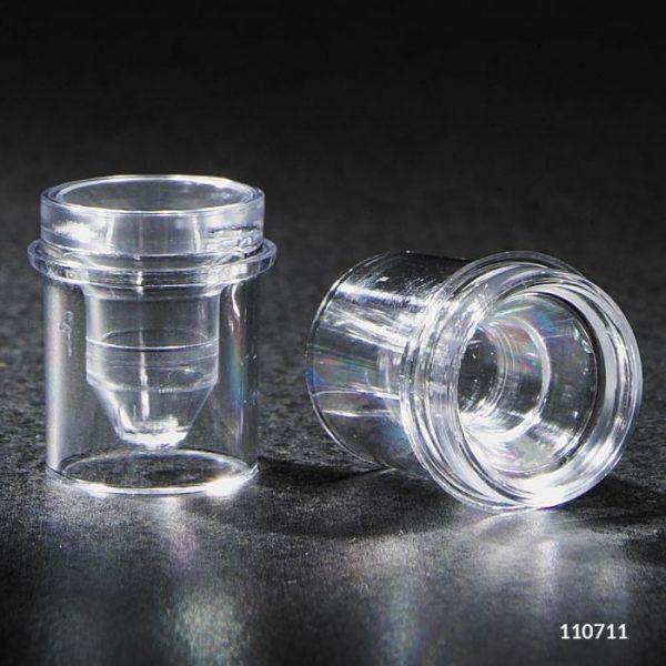 Sample Cups